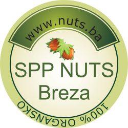 SPP NUTS Breza
